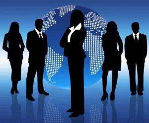 Dịch vụ thám tử điều tra nội bộ công ty