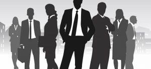 Dịch vụ điều tra thông tin kinh tế doanh nghiệp.