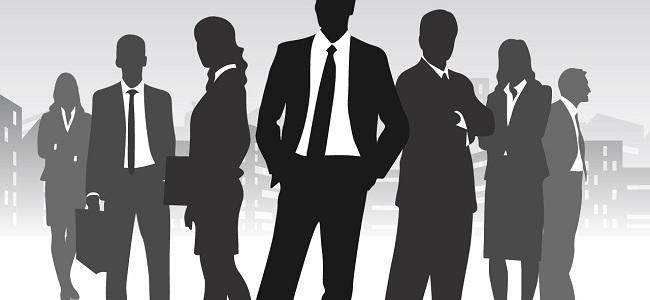 Dịch vụ điều tra thông tin kinh tế doanh nghiệp