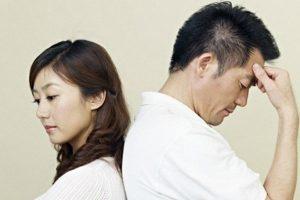 [Tư Vấn]Có nên LY HÔN vì nghi ngờ VỢ NGOẠI TÌNH?!!