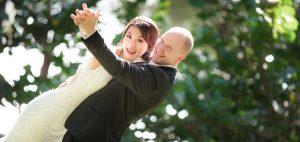 Hôn nhân không hạnh phúc vì lấy chồng ngoại quốc