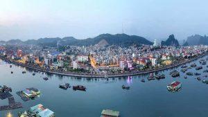 Dịch vụ thám tử tư Quảng Ninh