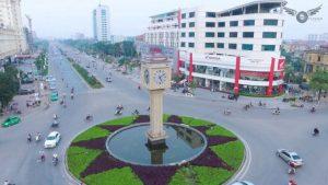 Dịch vụ thám tử Bắc Ninh