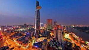 Dịch vụ thám tử Quận 1 – Sài Gòn