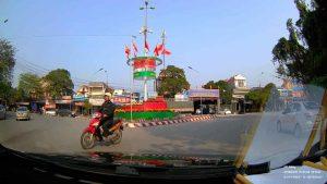 Dịch vụ thám tử huyện Sóc Sơn