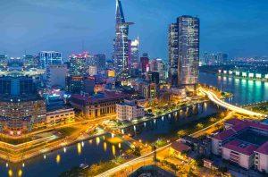 Dịch vụ thám tử quận 6 – Sài Gòn