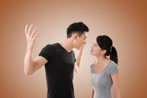 Có nên ly hôn vì gia đình không hạnh phúc?
