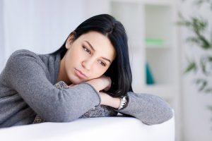 Tâm lí phụ nữ khi chồng xa nhà?