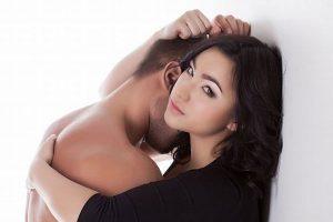 Dấu hiệu vợ chán chồng