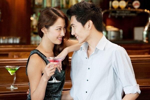 Đàn ông có yêu vợ thật lòng hay không?