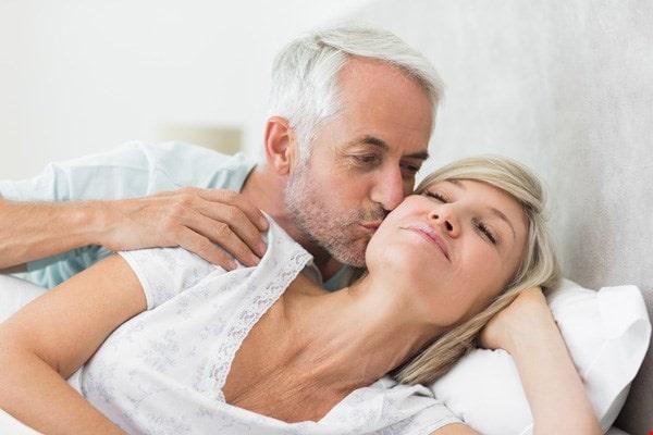 tâm lý đàn ông tuổi 50 2
