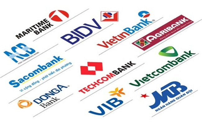Dịch vụ lấy thông tin tài khoản ngân hàng