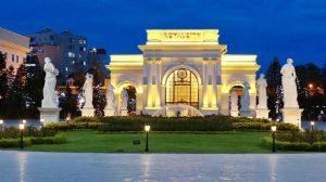 Dịch vụ thám tử Royal City Nguyễn Trãi