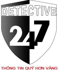 thám tử uy tín hà nội 247