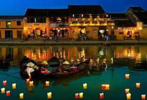 Dịch vụ thám tử Quảng Nam