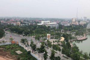 Dịch vụ thám tử Việt Trì