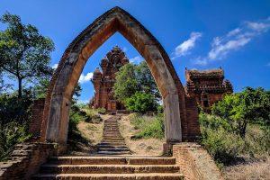 Dịch vụ thám tử Phan Rang- Tháp Chàm