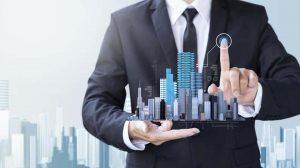 Dịch vụ xác minh tài sản đất đai bất động sản