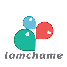 Thám tử Phúc Tâm trên báo lamchame.vn