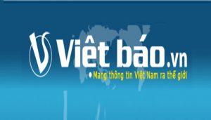 Thám tử Phúc Tâm trên vietbao.vn