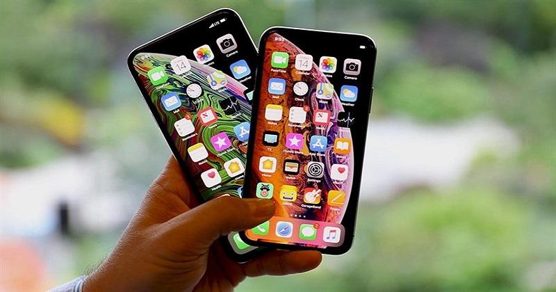 Cách đọc trộm tin nhắn Zalo, Messenger, Facebook trên điện thoại iPhone