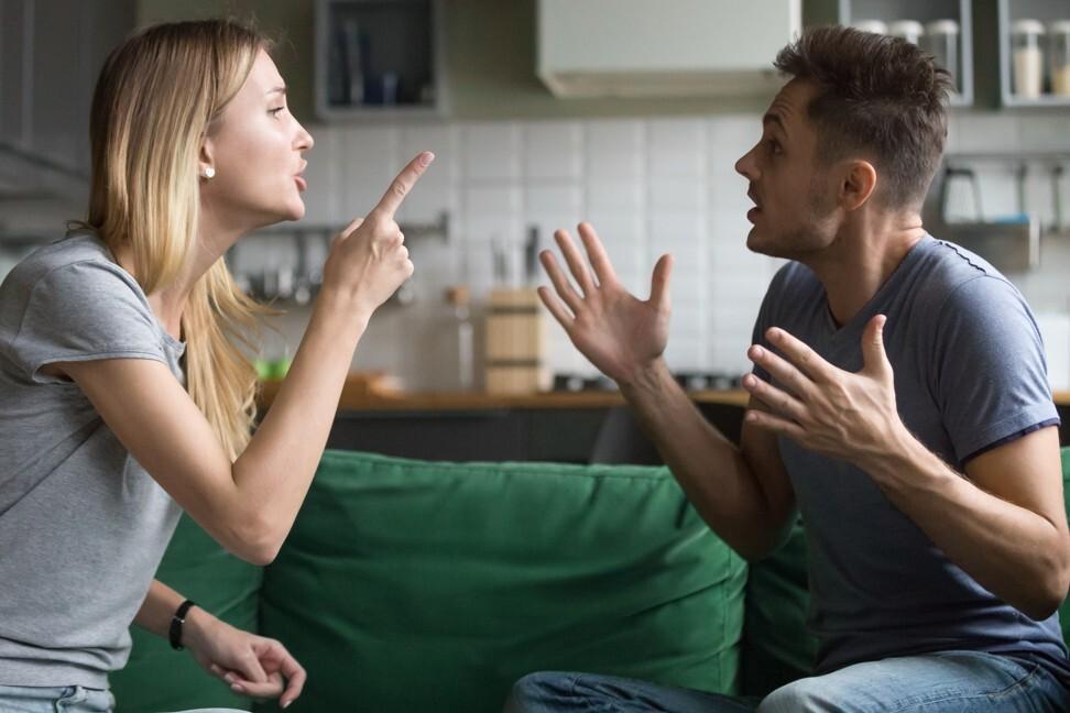 Tại sao đàn ông không quên được người yêu cũ dù đã có vợ