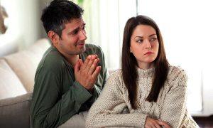 Tại sao đàn ông không quên được người yêu cũ