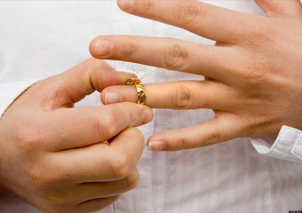 Cách ly hôn đơn phương nhanh nhất