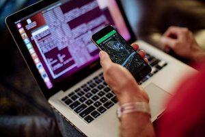Dịch vụ hack tìm vị trí số điện thoại người khác