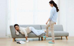 Khi nào nên ly hôn chồng là đúng